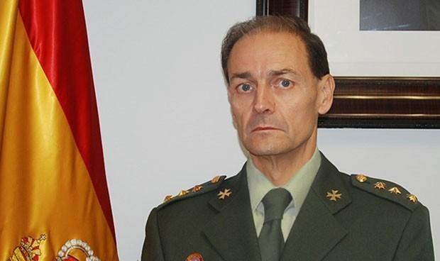 El Clínico San Carlos incursiona en la Farmacia Militar
