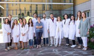 El CNIO descubre por qué se expande el melanoma con tanta rapidez