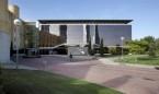 El CNIO, elegido mejor centro de investigación en cáncer de toda Europa