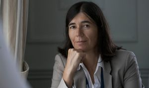 El CNIO halla la primera terapia contra los telómeros del glioblastoma