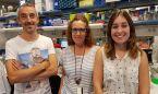 El CNIO halla nuevas mutaciones relacionadas con tumores neuroendocrinos