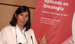 El CNIO logra curar la fibrosis pulmonar en ratones con una terapia génica