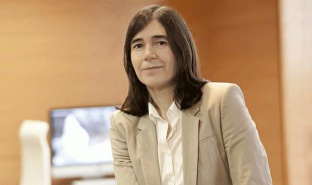 El CNIO suaviza en 1,2 millones su caída en las cuentas del ejercicio 2015