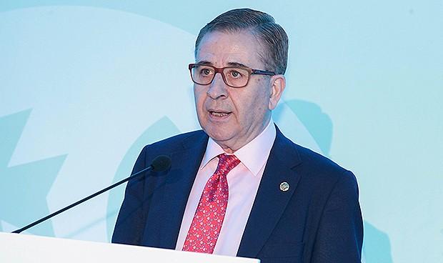 """El Codem acusa a la OMC de """"atacar a la dignidad de las enfermeras"""""""