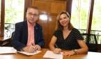 El Codem ratifica su compromiso con la humanización de la sanidad