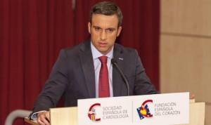 El 'Código Infarto' baja 16 puntos la mortalidad en San Juan de Alicante