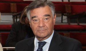 El COF de Madrid avala otro curso de pseudociencia: ahora de aromaterapia