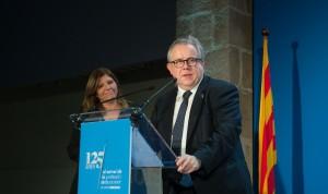 El Col·legi de Metges de Barcelona convoca elecciones para septiembre