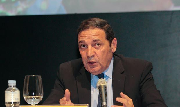 El colectivo sanitario reconoce la mejora de la sanidad castellanoleonesa