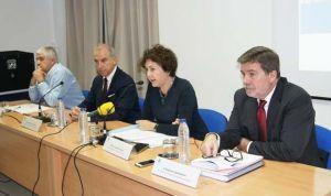El Colegio de Alicante denuncia a su exgerente por estafarles 500.000 euros