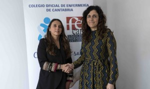 El Colegio de Enfermería de Cantabria confía su Responsabilidad Civil a AMA