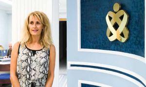 El Colegio de Enfermería inaugura un servicio de atención al profesional