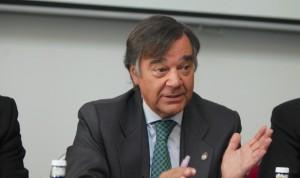 El Colegio de Farmacéuticos de Madrid baja un 3% la cuota de facturación