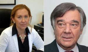 El Colegio de Farmacéuticos de Madrid difunde un máster pseudocientífico
