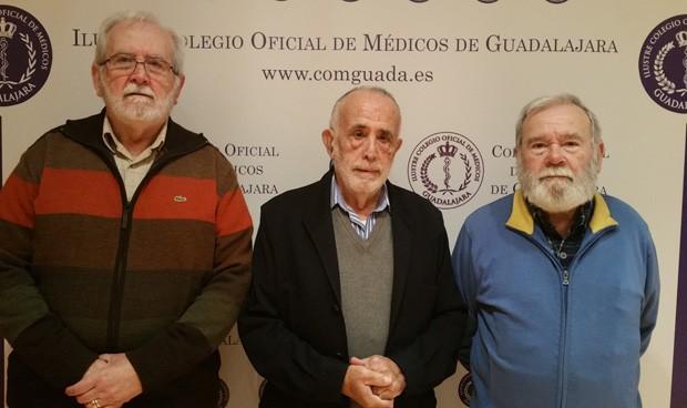 El Colegio de Guadalajara convoca nuevos comicios un año después