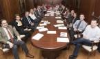 El Colegio de Madrid renueva su comisión deontológica