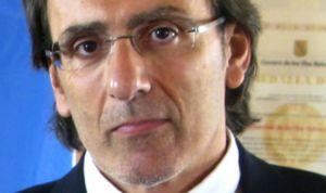 El Colegio de Médicos de Baleares elimina la candidatura de Pere Riutord