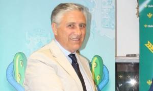 El Colegio de Médicos de Ciudad Real convoca elecciones el 8 de marzo