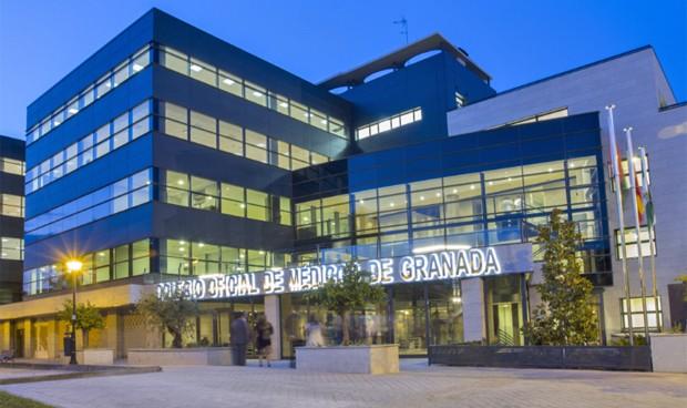 El Colegio de Médicos de Granada ya tiene candidatos a presidente