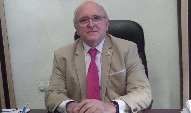 El Colegio de Médicos de Huelva ya tiene fecha para elegir presidente