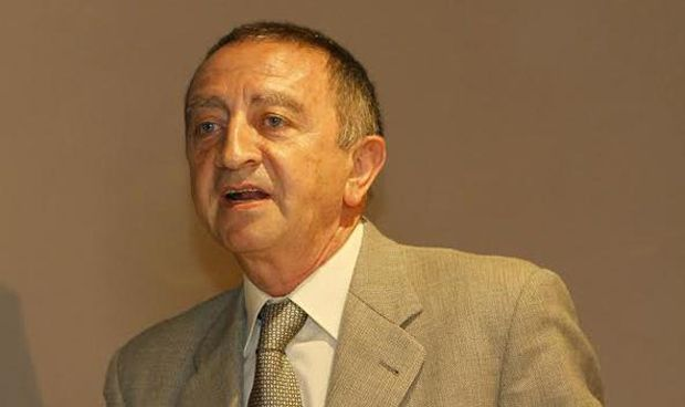 El Colegio de Médicos de Lugo reelige a Manuel Boquete como presidente