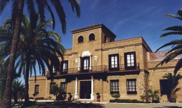El Colegio de Médicos de Málaga pone fecha a sus elecciones