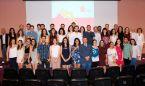 El Colegio de Médicos de Navarra abre los brazos a 115 nuevos MIR