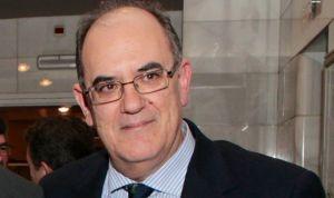 El Colegio de Médicos de Pontevedra crea un grupo contra errores médicos