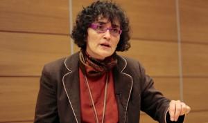 El Colegio de Médicos de Segovia da carpetazo al 'caso Lalanda'