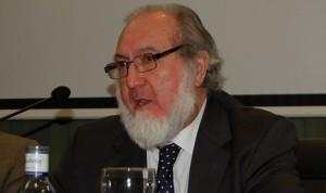 El Colegio de Médicos de Sevilla evita un rechazo rotundo a la homeopatía