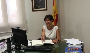 El Colegio de Médicos de Toledo inicia los cursos preparatorios para la OPE