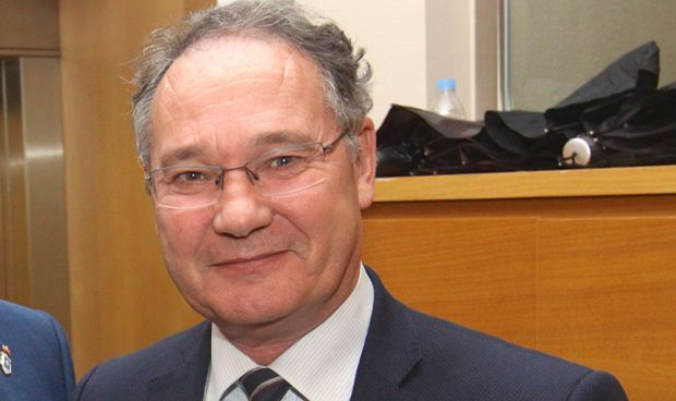 El Colegio de Médicos de Valladolid anuncia elecciones para abril