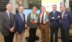 El Colegio de Médicos de Zaragoza aprueba sus presupuestos para 2017