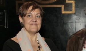 El Colegio de Médicos pide investigar el virus Crimea-Congo en España