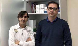 El colesterol 'bueno', posible biomarcador de aneurisma aórtico abdominal