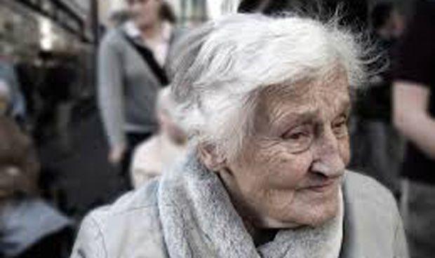 El colesterol en el cerebro está asociado con un mayor riesgo de alzhéimer