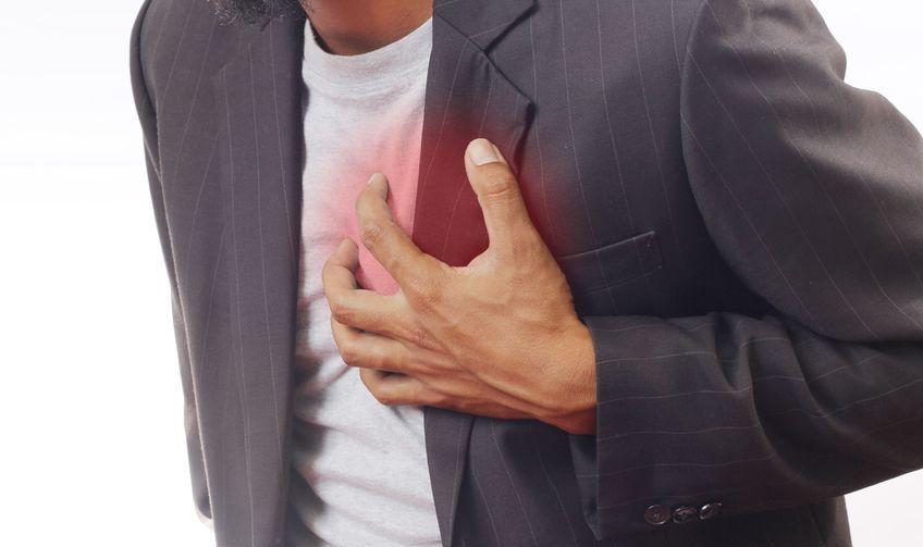 El colesterol 'malo', clave para detectar aterosclerosis en personas sanas