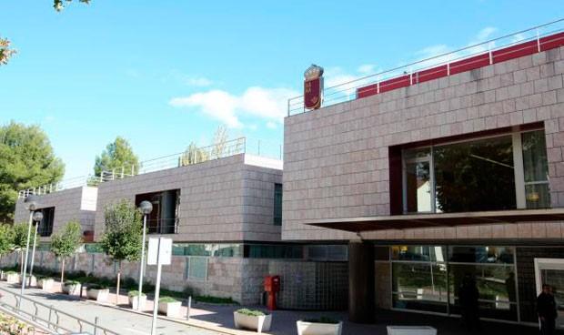 El Comarcal del Noroeste invierte 700.000 euros en climatizar 5 quirófanos