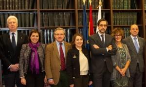 El Comité de Bioética elabora sus alegaciones a la ley de eutanasia