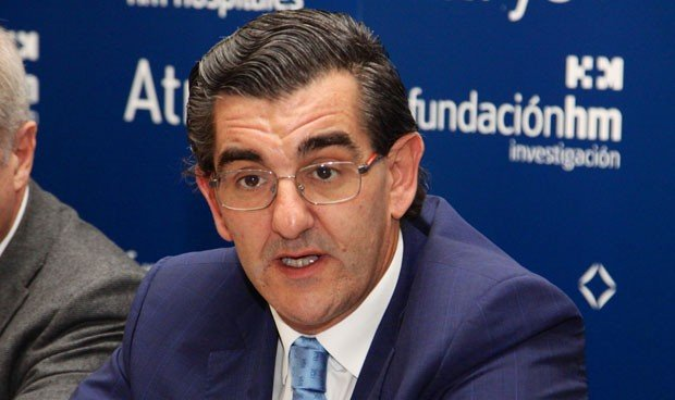El comité de ética asistencial de HM, acreditado por la Comunidad de Madrid