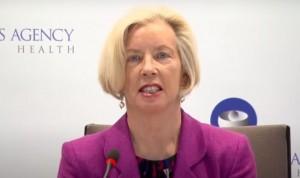 El Comité de Medicamentos de la EMA da luz verde a ocho nuevos fármacos