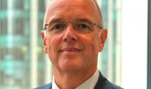 El Comité de Medicamentos de Uso Humano de la EMA tiene nuevo presidente