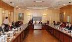 El comité nacional para prevenir el sida se reactiva tras cuatro años