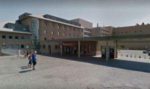 El Complejo de Segovia busca un jefe de Servicio de Medicina Intensiva