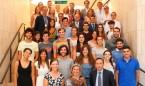 El Complejo Ruber Juan Bravo se convierte en centro universitario