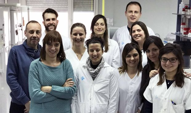 El comportamiento del tejido adiposo, nueva vía terapéutica para Crohn