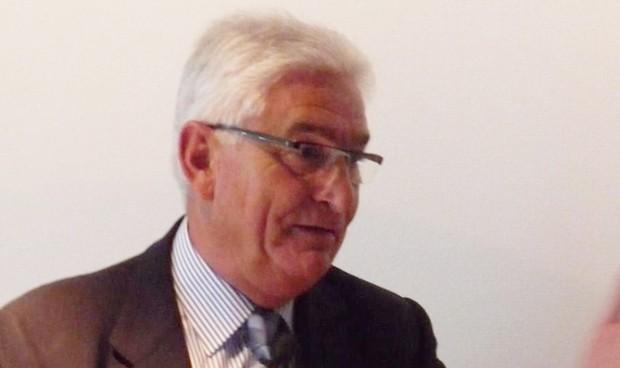 El Comz y la Fundación Vicente Ferrer, juntos en la Oficina de Cooperación