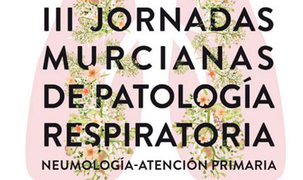 El concurso de oxigenoterapia, en los corrillos médicos de Murcia