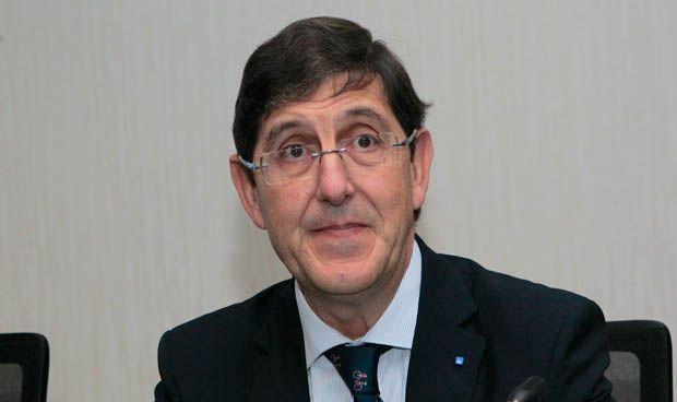 El concurso de TRD de Murcia, denunciado ante el Fiscal General del Estado