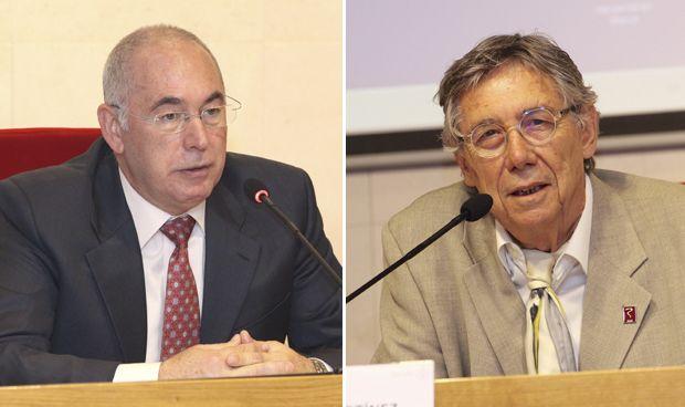 El conflicto catalán abre una brecha entre los sindicatos médicos